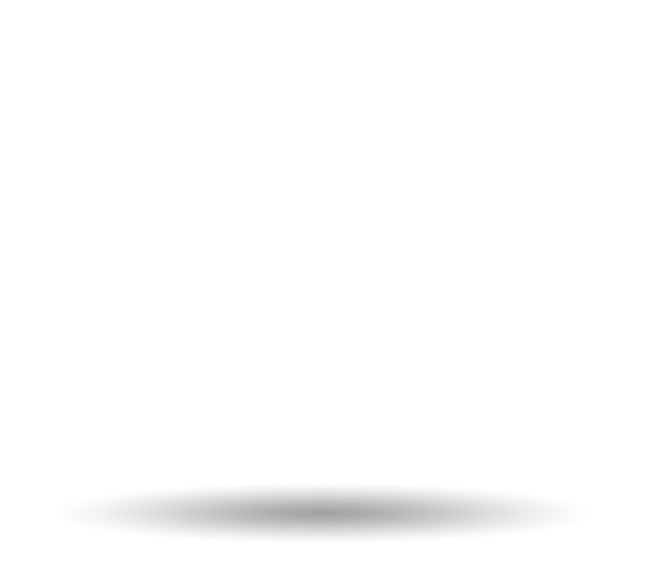 BioCoaching-IconGroupW-AgenceMacMedia